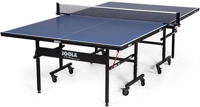 joola-inside table tennis table